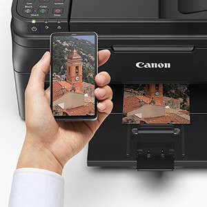 Canon Printer :(5) Buy Canon Printer Online at Best Prices