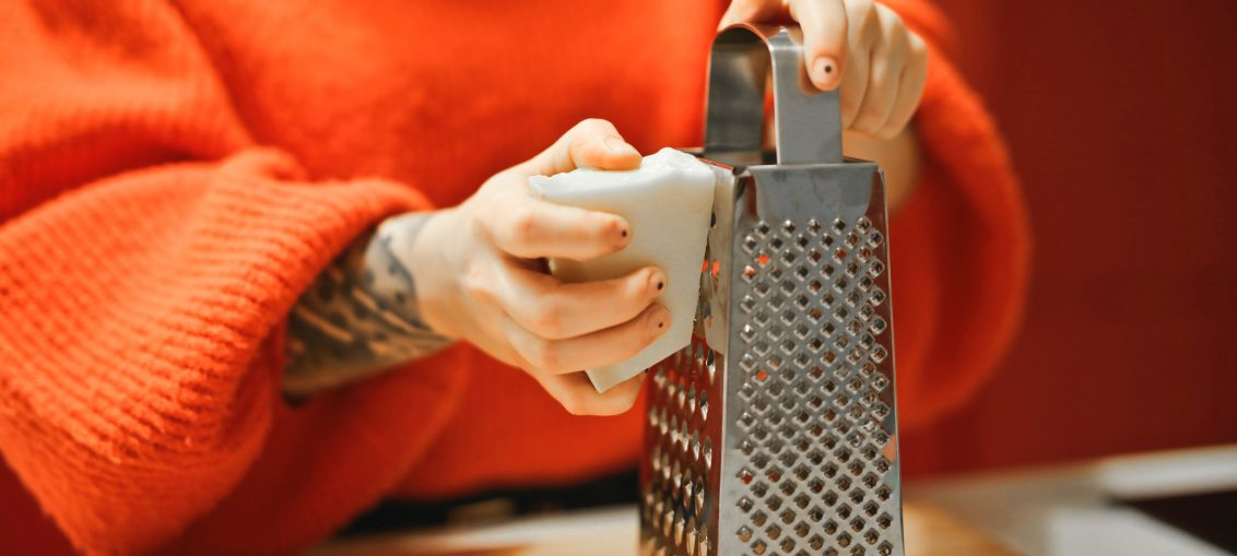 cheeze grater