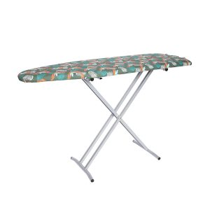 chepest ironing boards