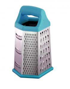 Best rotary Cheese Grater
