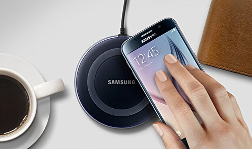 Samsung wireless Fast charger