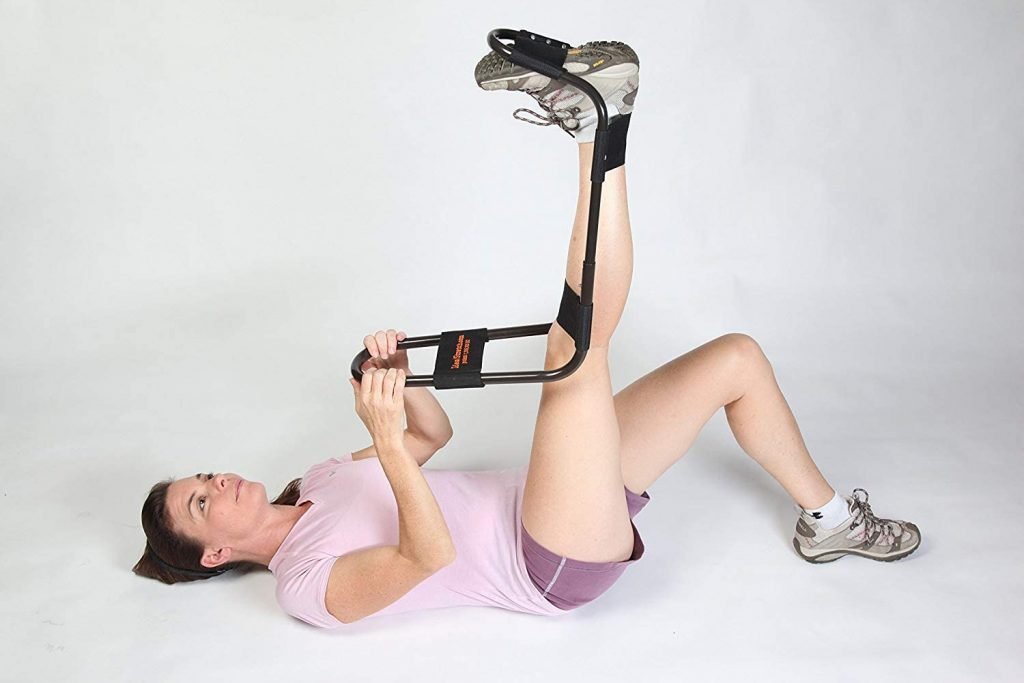 Best Standing Leg Curl Machine
