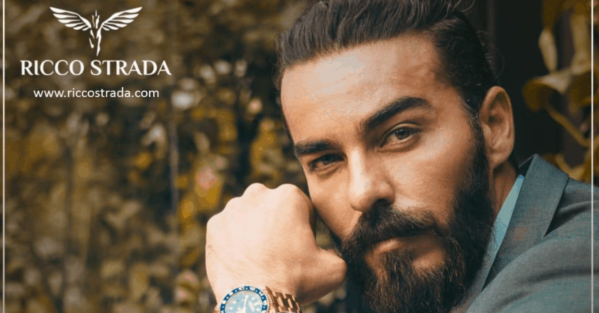 How To Apply Beard Oil? | Here Best Beard Growth Oil In INDIA