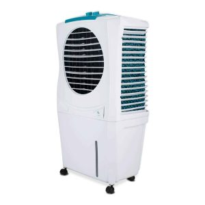 symphony ice cube air cooler
